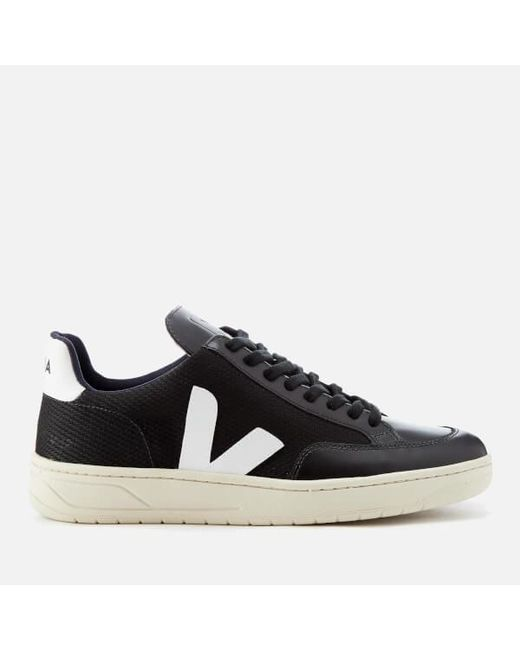 Sale - Bastille Holiday Tafta Trainers - Veja Veja