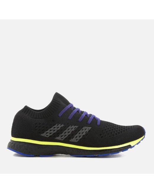 adidas trainers prime