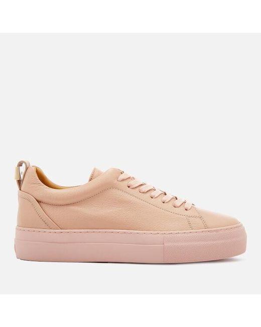 Buscemi Tennis sneakers cheap huge surprise Bjy4urZ