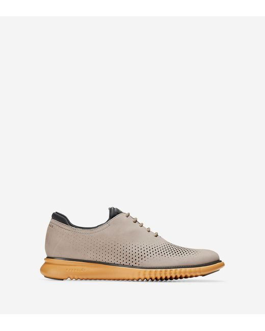 In Motion Rock Oxford Shoes Uk