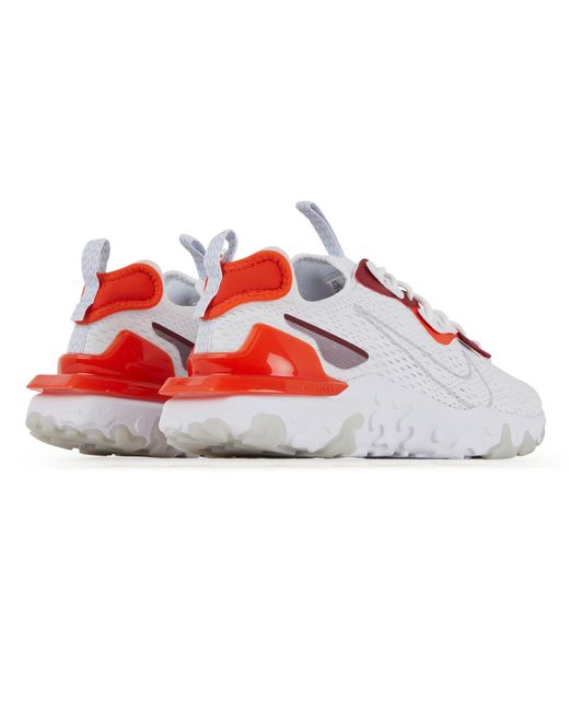 React vision Nike pour homme - Lyst