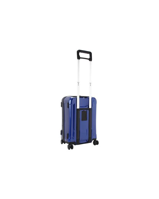Briggs & Riley   Blue Torq™ International Carry-on Spinner   Lyst