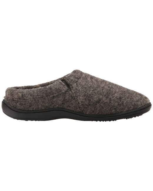 Acorn | Gray Digby Gore for Men | Lyst