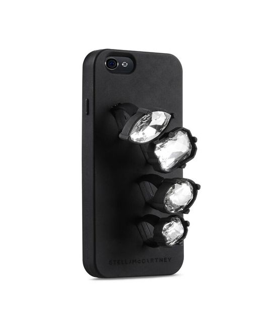Stella Mccartney Iphone  Case