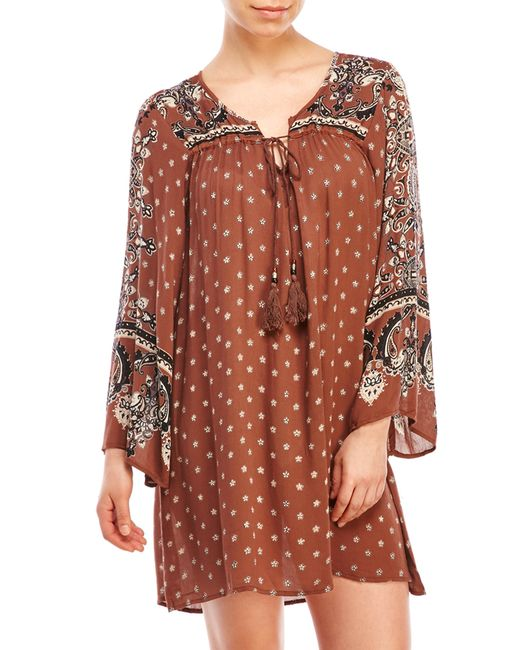 Shop all dresses for women at Anthropologie. Find your perfect dress for any occasion. Brown (10) Silver (1) Brand Jaipur Peasant Dress $ Quickshop. Seventies Shift Dress $ Quickshop. Corey Lynn Calter Clementine Floral Dress $