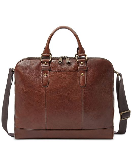 Shop Wilsons Leather for men's business bags and more. Get high quality men's business bags at exceptional values.