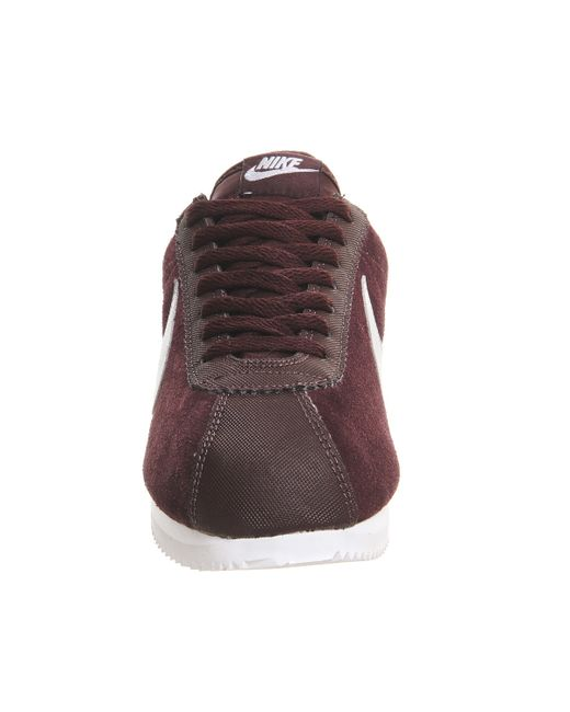 low priced 334d4 05384 ... 90 deluxe prixnike air force 1 femme 3 suissesnike blazer femme  diamant. nike cortez og leather brown ...