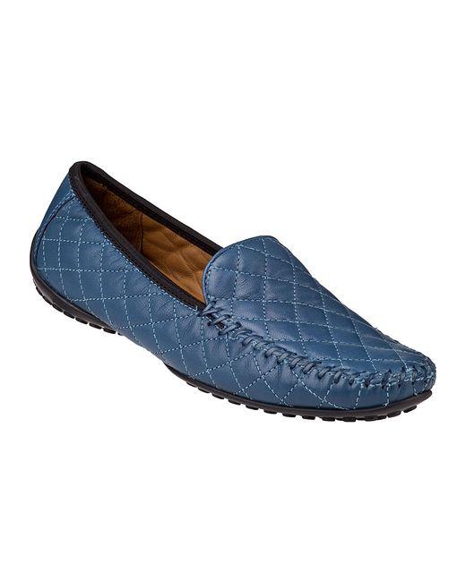 Robert Zur Mens Shoes