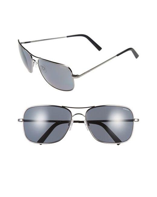 Darkest Sunglasses  darkest sunglasses polarized programa cidades sustentáveis