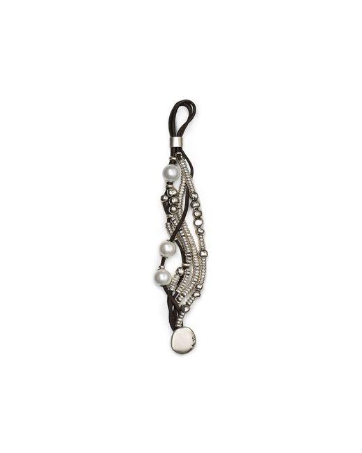 Uno De 50 | Metallic Orion Bracelet | Lyst