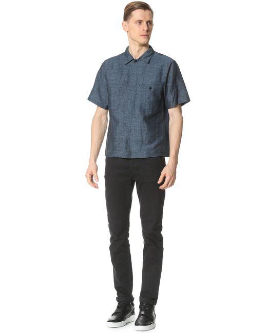 Linen Uniform 66