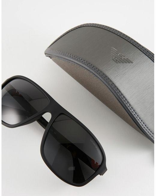 c0343253d08b Giorgio Armani Mens Aviator Sunglasses | www.tapdance.org