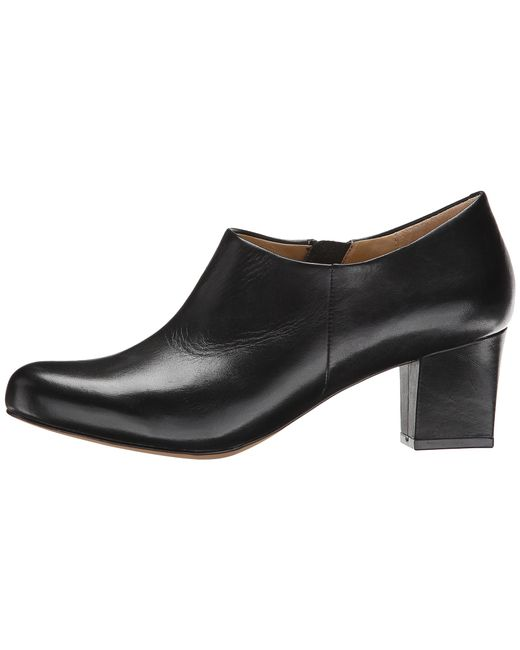 Trotters | Black Penny | Lyst