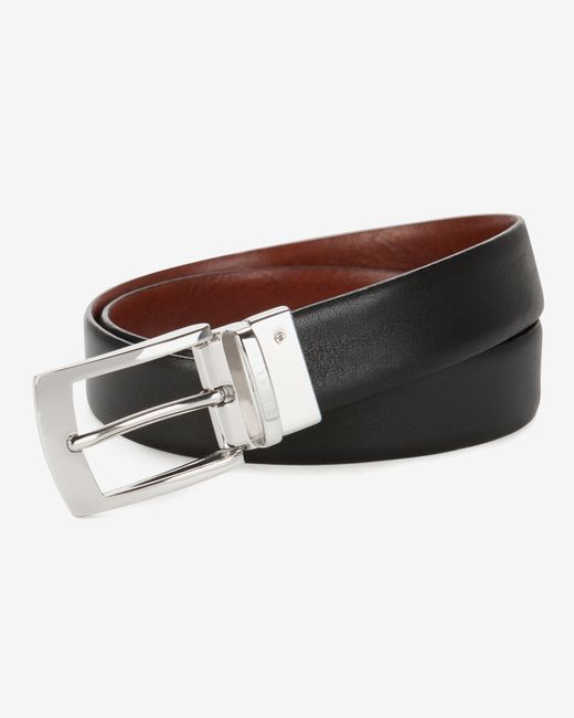 Find a great selection of belts for men at Boscov's. We have a variety of styles to match any outfit and occasion. Shop online today!