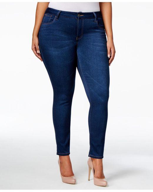 Celebrity Pink Jeans Women's Plus Size Celebrity Pink ...