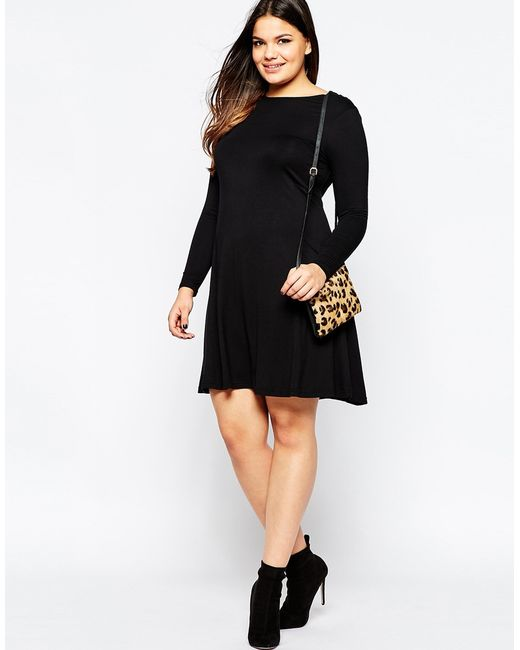 Shop ASOS Women's Dresses - Maxi at up to 70% off! Get the lowest price on your favorite brands at Poshmark. Poshmark makes shopping fun, affordable & easy!