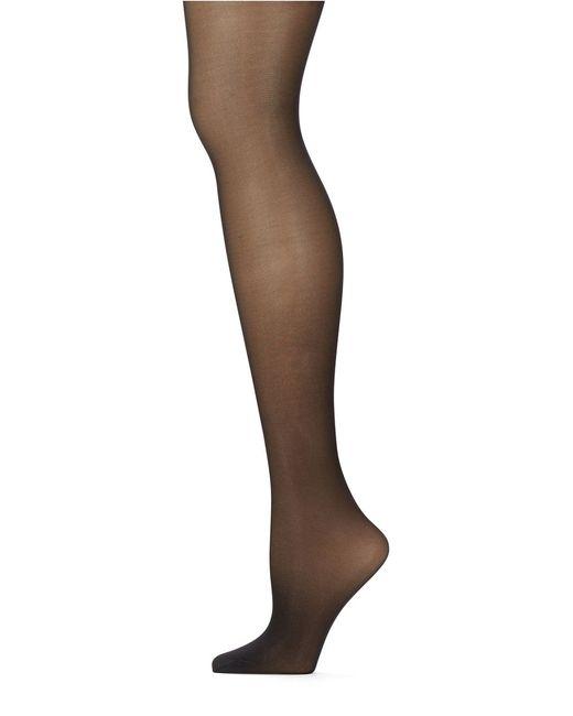 Adult female pornstar rachel starr interracial