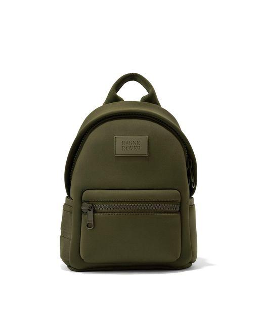 Dagne Dover - Green Dakota Backpack (medium) - Lyst