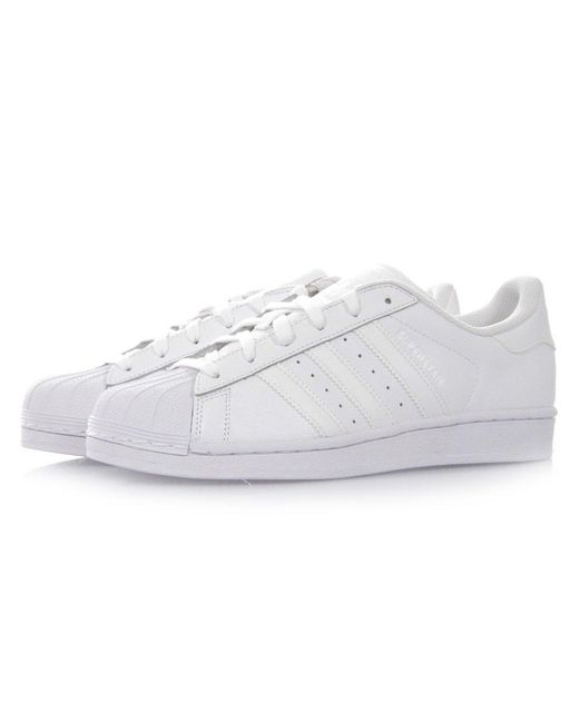 buy adidas superstar sneakers sale Shoe