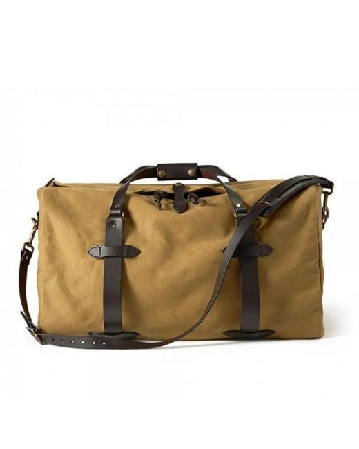 Filson - Multicolor Small Duffle Bag for Men - Lyst