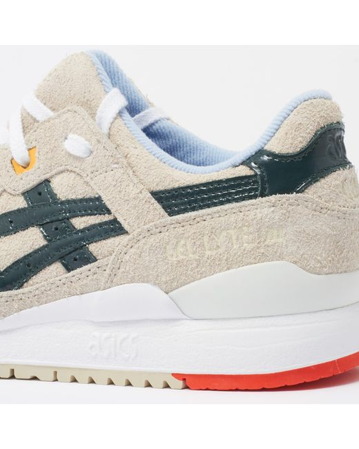 check out cd08a 49ec5 Men's Gel-lyte Iii