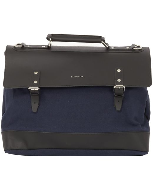 Sandqvist | Multicolor Jones Bag for Men | Lyst