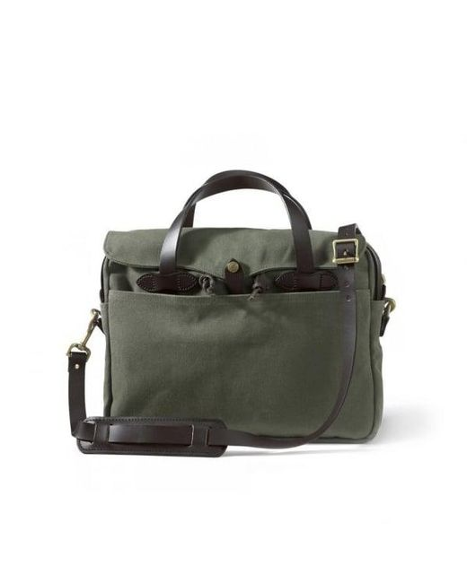 Filson - Multicolor Original Briefcase for Men - Lyst