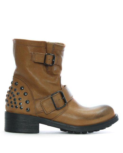 FOOTWEAR - Boots Manufacture d'Essai XT8Gx