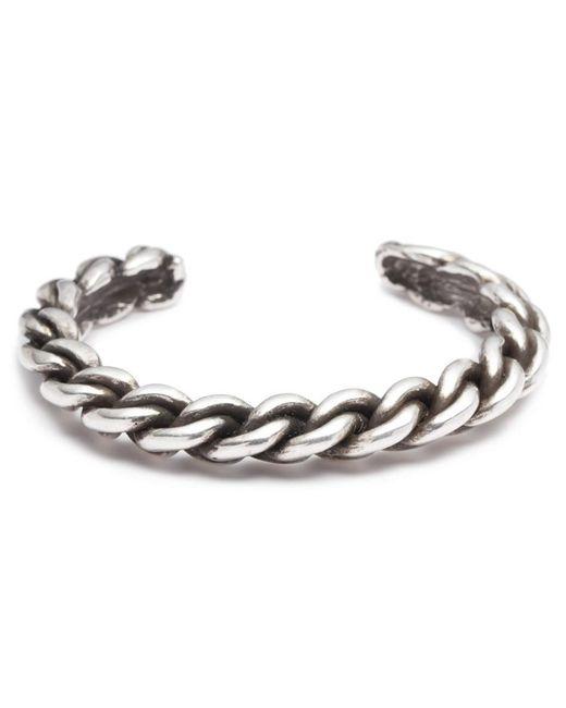 DANNIJO - Metallic Pippi - Lyst
