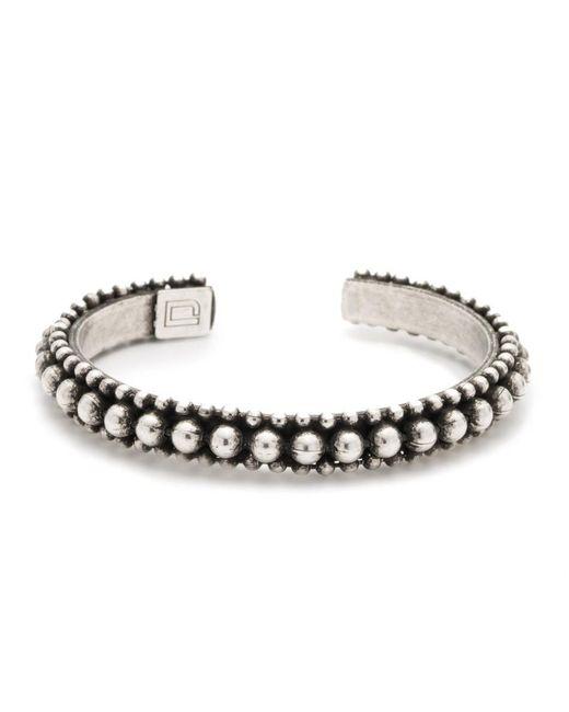 DANNIJO - Metallic Bracelet - Lyst