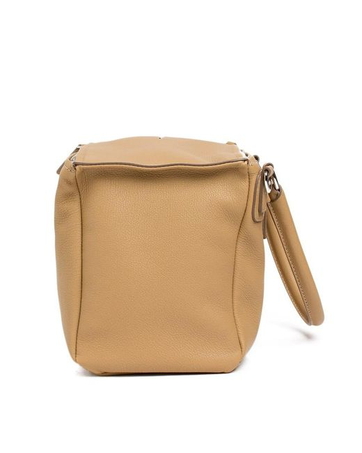 ce69ab8ed5 ... Lyst Givenchy - Natural