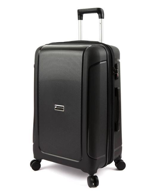 Paklite | Black Twilite 69cm 4w Medium Trolley Case | Lyst