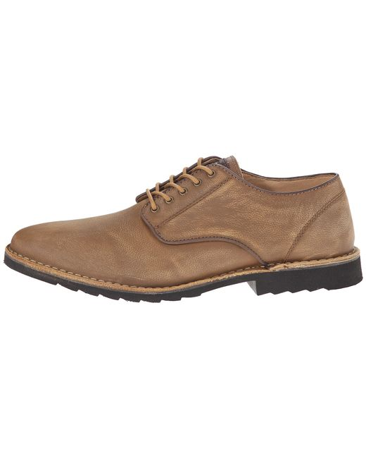Tommy Bahama | Brown Gilford for Men | Lyst