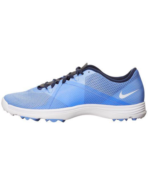 Lunar Summer Lite Golf Shoes