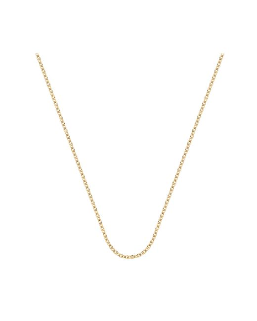 """Monica Vinader 