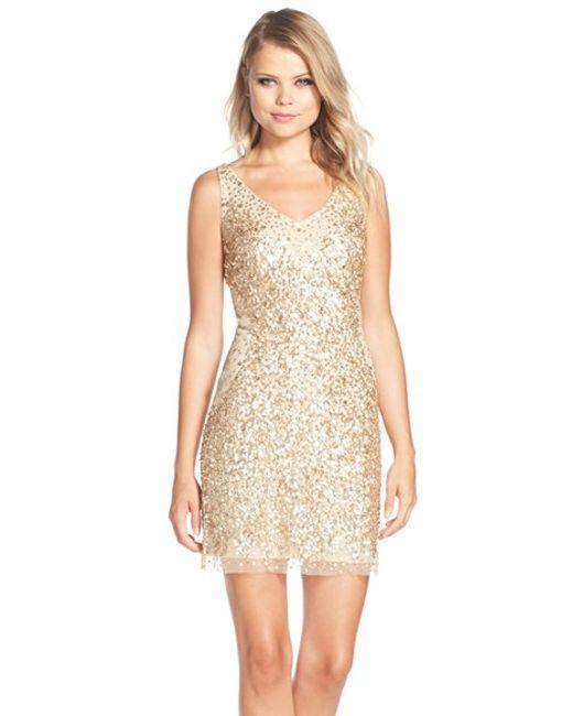 Ashley Lauren 1483 Formal Dress Gown