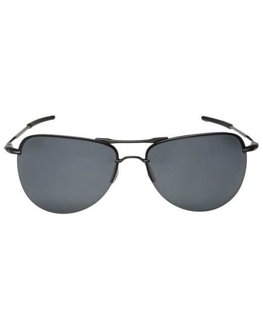 Oakley | Black Talipin Lead for Men | Lyst