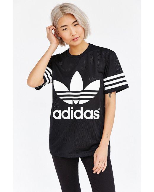 528acbbe9 adidas-black-originals-mesh-unisex-tee-product-3-813982433-normal.jpeg