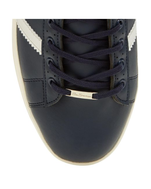 Men's Casual Shoes Ben Sherman Mens