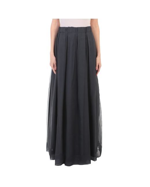 You searched for: black chiffon skirt! Etsy is the home to thousands of handmade, vintage, and one-of-a-kind products and gifts related to your search. No matter what you're looking for or where you are in the world, our global marketplace of sellers can help you find unique and affordable options.