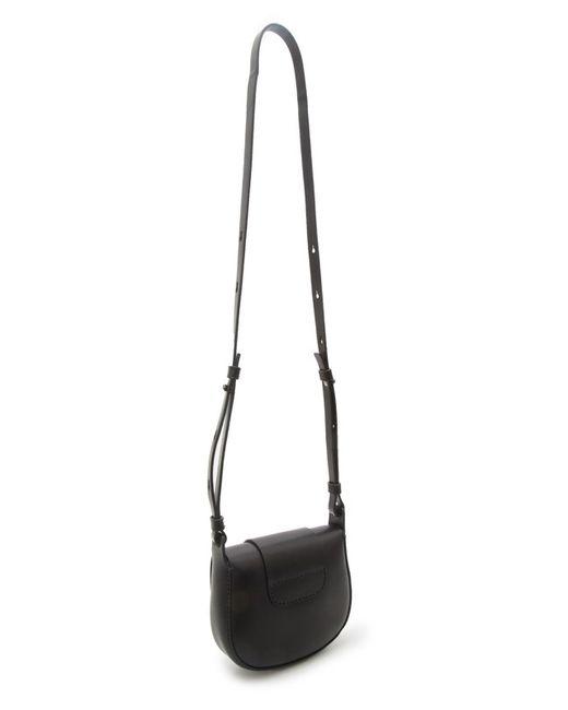 Amazing Pedro Garcia Handbag In Natural Khaki  Lyst