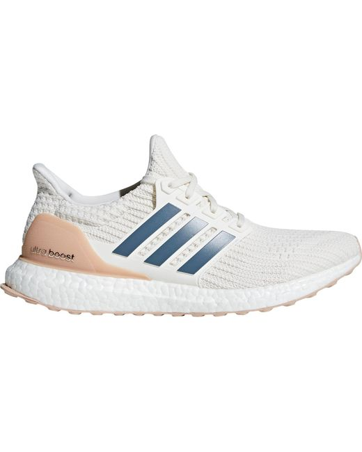 f3e0614d80d2 Adidas - Multicolor Ultraboost Dna Running Shoes for Men - Lyst ...