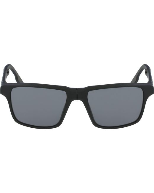 4b93b31bb9 ... Columbia - Black Peak Freak Sunglasses for Men - Lyst