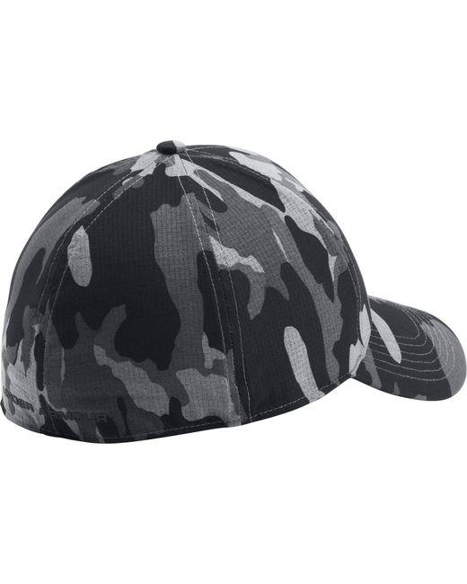 promo code for under armour black camo hat ee03e 8e91e