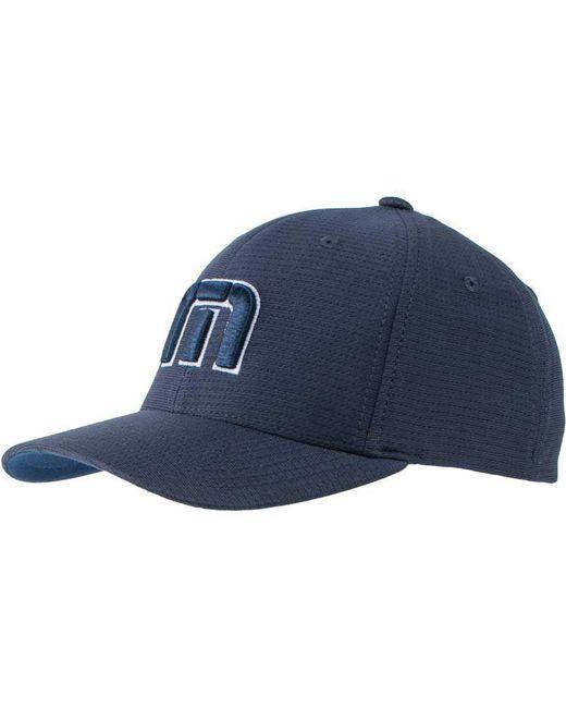 ... Travis Mathew - Blue -bahamas Golf Hat for Men - Lyst 26d57fefa0f3