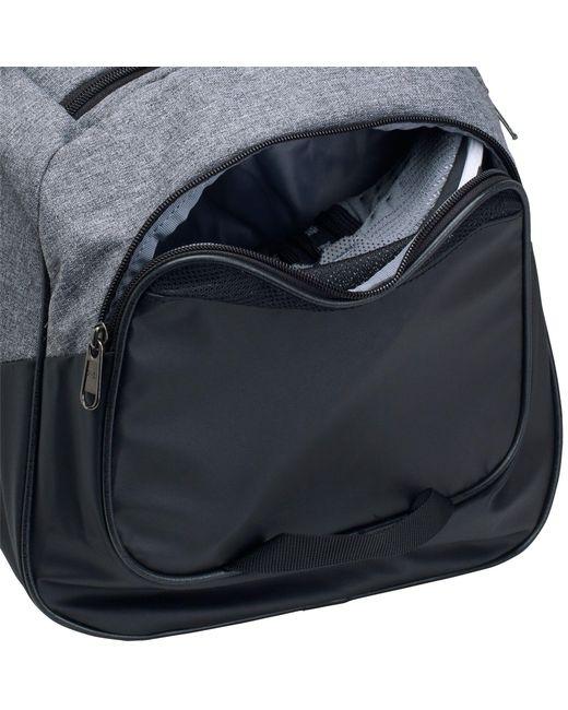 8d212b78ec ... Under Armour - Black Men s Ua Undeniable 3.0 Medium Duffle Bag for Men  ...