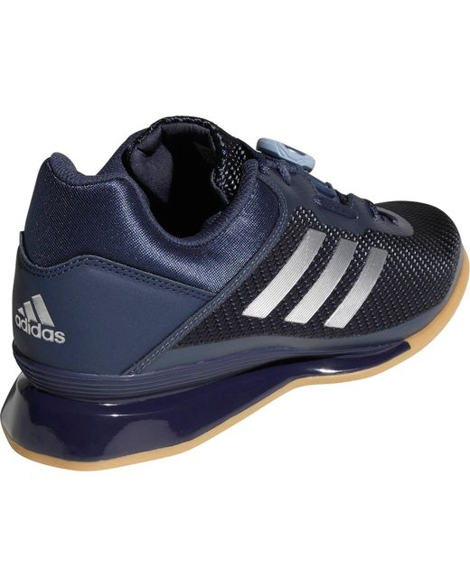 weight lifting shoes men adidas