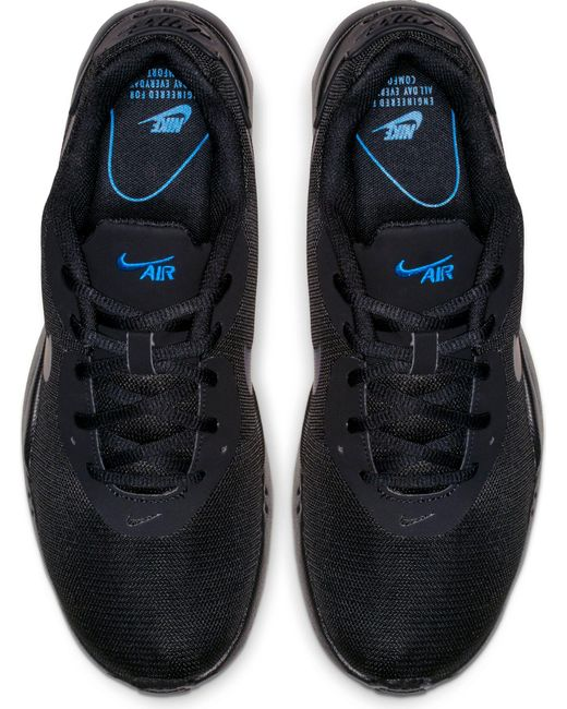 Nike Synthetic Air Max Oketo Shoes in