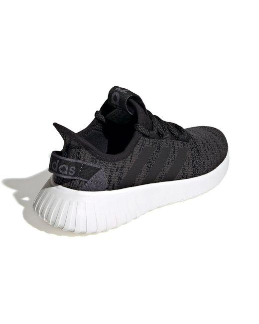 Adidas Kaptir X Running Shoes Womens