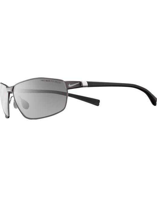 257e3b597f5 Nike - Multicolor Stride Polarized Sunglasses for Men - Lyst ...